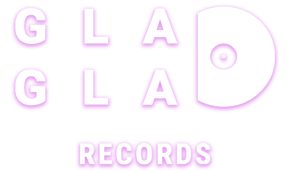 GlaGla Records -